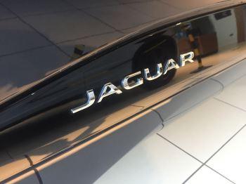 Jaguar I-PACE 90kWh EV400 SE image 12 thumbnail